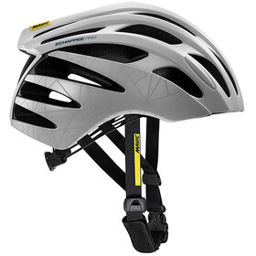 Mavic Echappée Pro MIPS - Casco de bicicleta Mujer - gris/negro